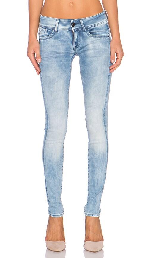 Lynn Super Skinny