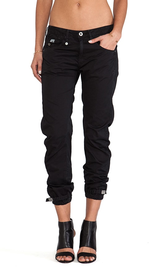 Arc 3D Kate Tapered Pant