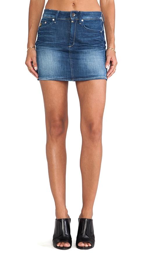 Midge Skirt