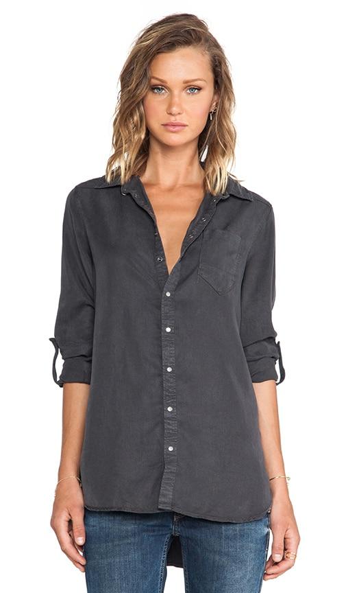Lancer BF Shirt