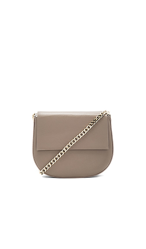 Lou 2.0 Shoulder Bag