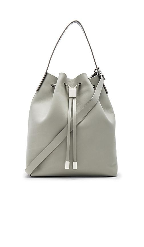 Yuri Bucket Bag