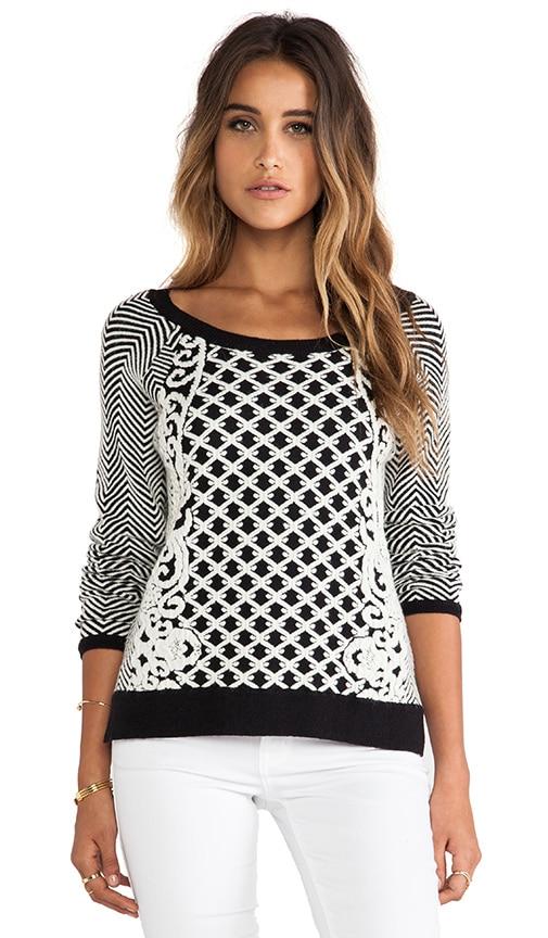 Viv Sweater