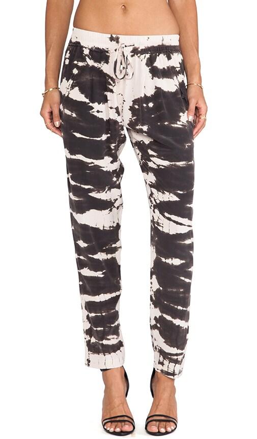 Cairo Elastic Waist Pants