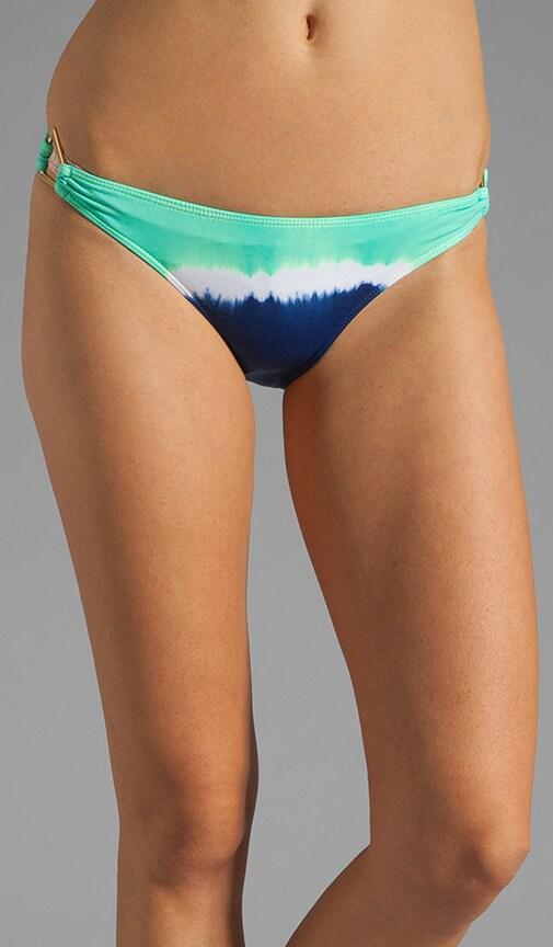 Vera Swimsuit Bottom