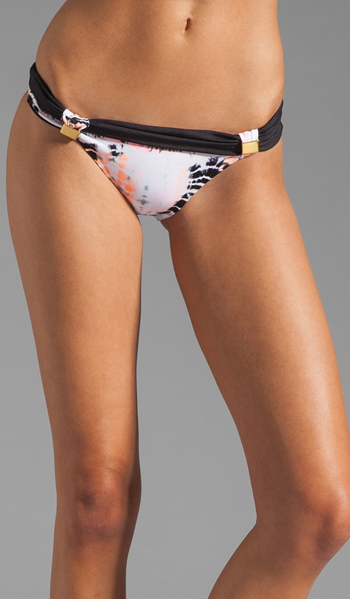 Gypsy 05 Alia Swimsuit Bottom