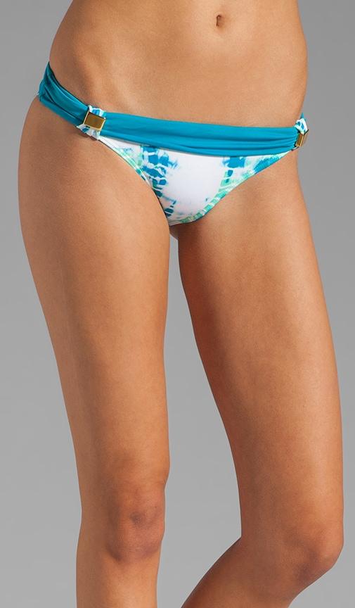 Alia Swimsuit Bottom