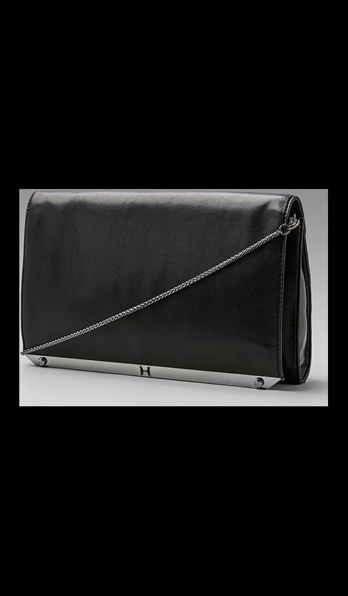 Executive Shoulder Bag
