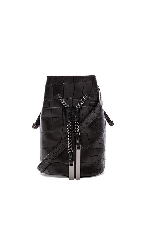 09ac798762 Mini Bucket Bag. Mini Bucket Bag. Halston Heritage