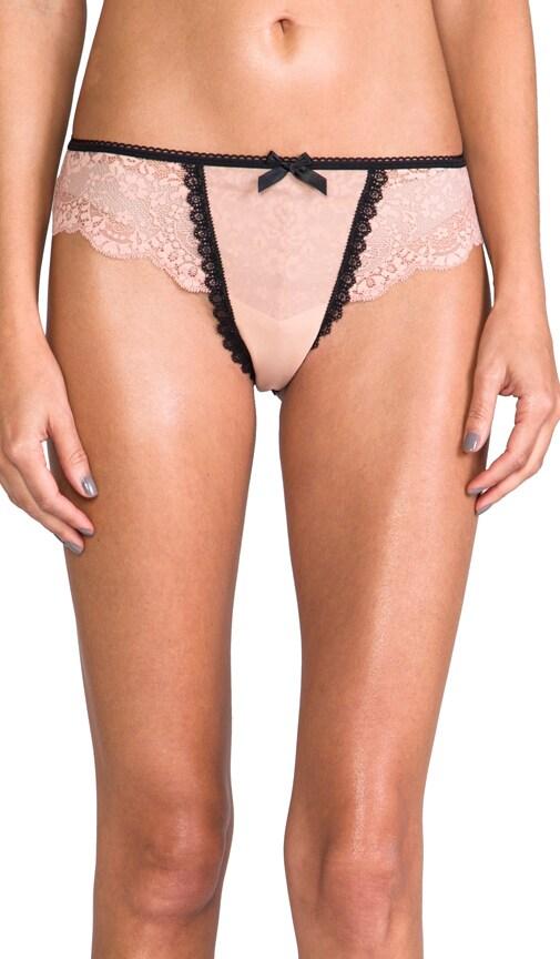 Olivia Brazilian Bikini