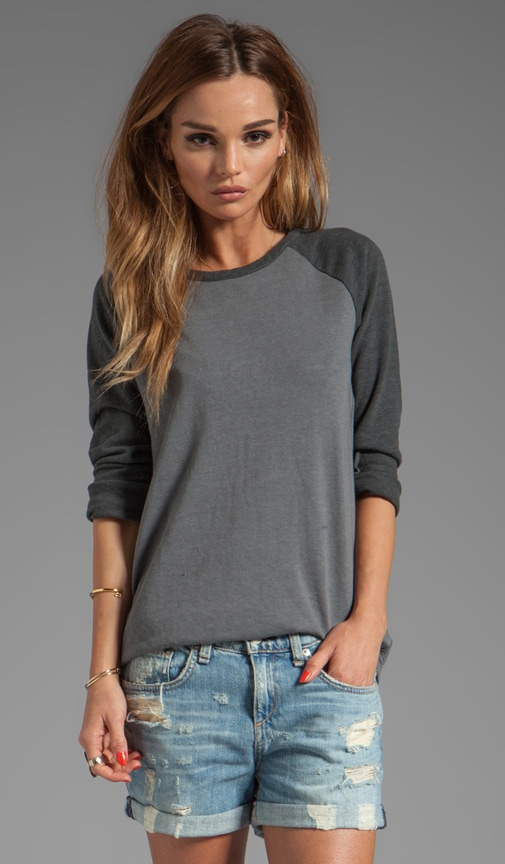 Rock Fleece Sweatshirt