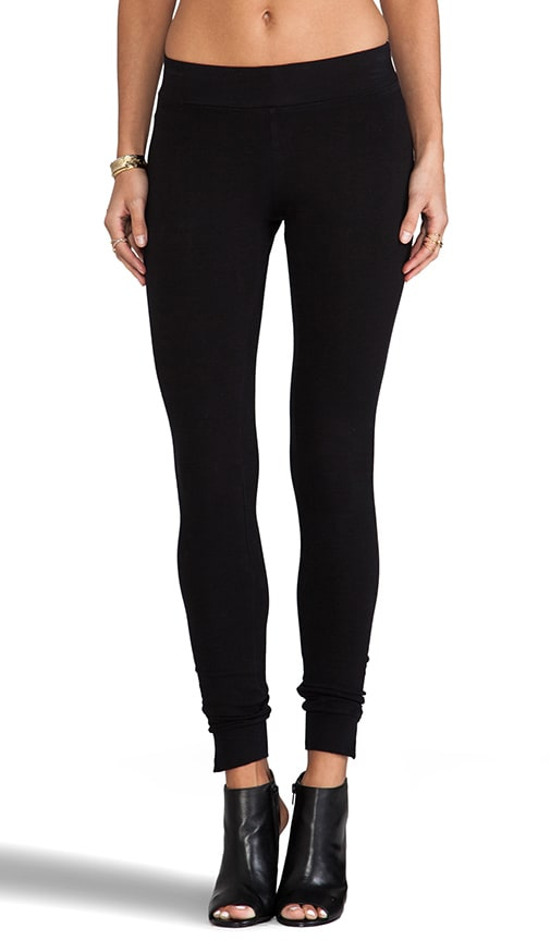 Basics Legging