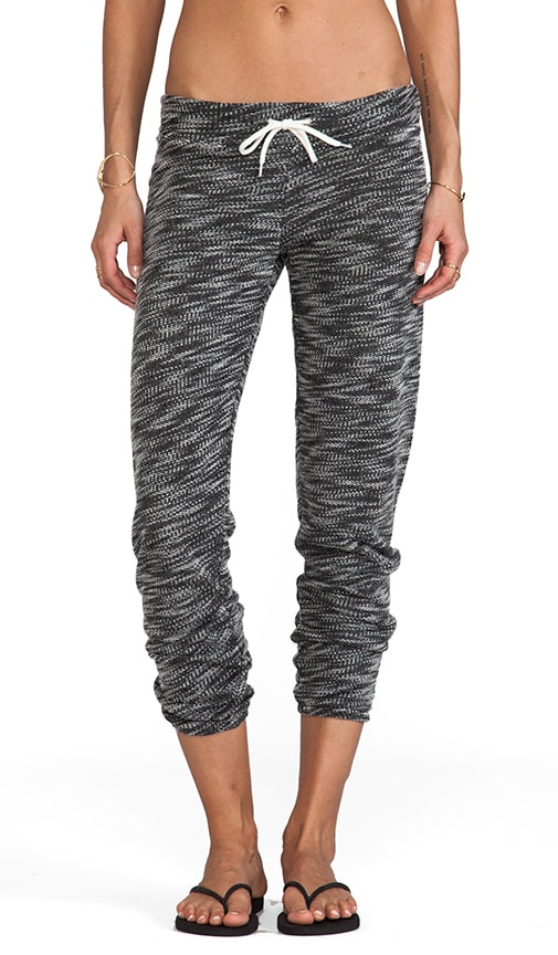 Luxe French Terry Sweats