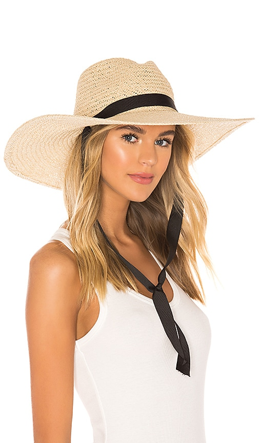 Chinstrap Jules Sunhat by Hat Attack