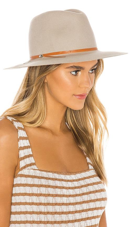 Madison Hat