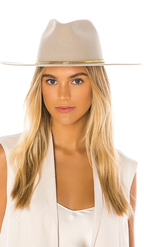 Glam Hat