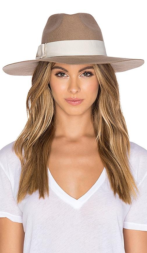 XL Glam Hat