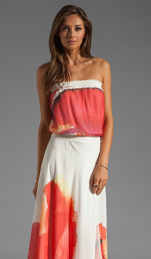 TWP Dress