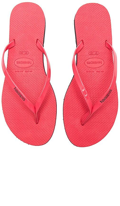 4db23c603ac2 You Metallic Sandal. You Metallic Sandal. Havaianas