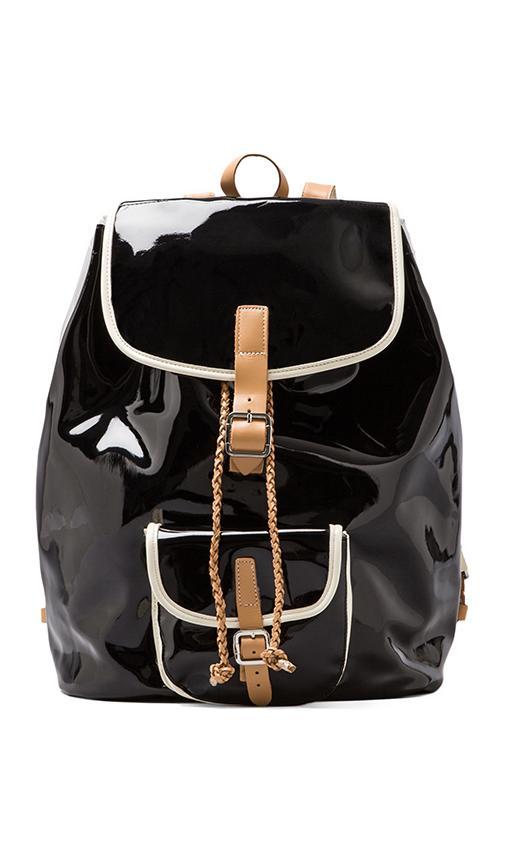 Kazuyo Backpack