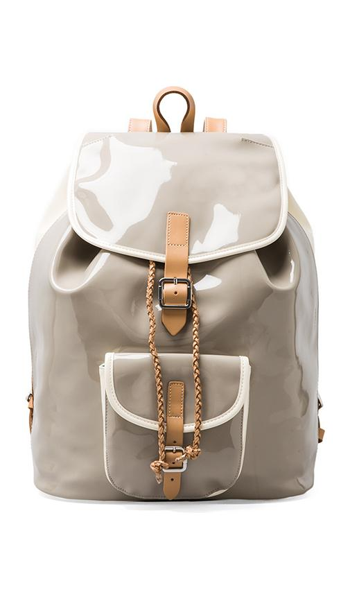 Le Corb Backpack