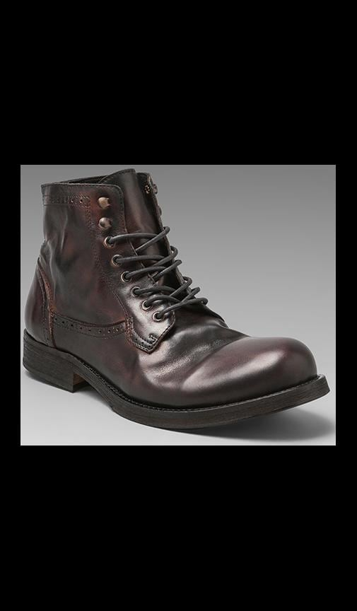 Rycroft Boot