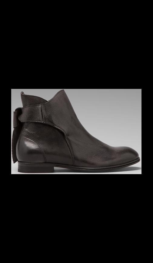 Etty Boot
