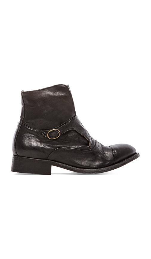 Aletta Boot