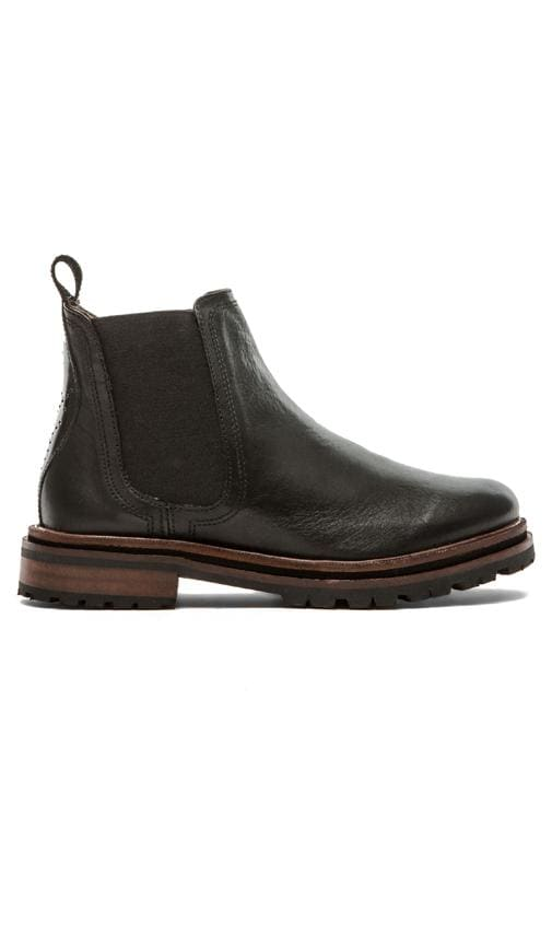 Wistow Boot
