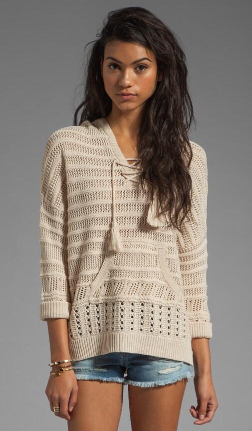 Kent Sweater