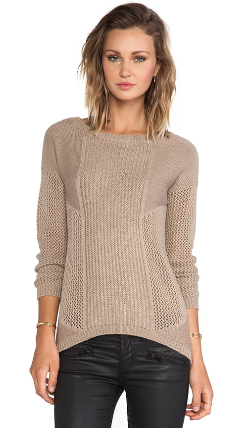 Rolo Sweater