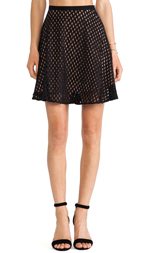 Harmon Skirt