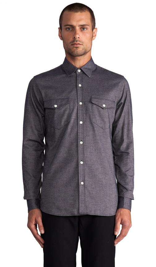 Benny Shirt