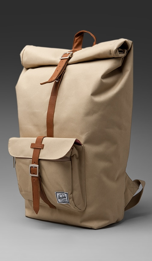 Colony Backpack