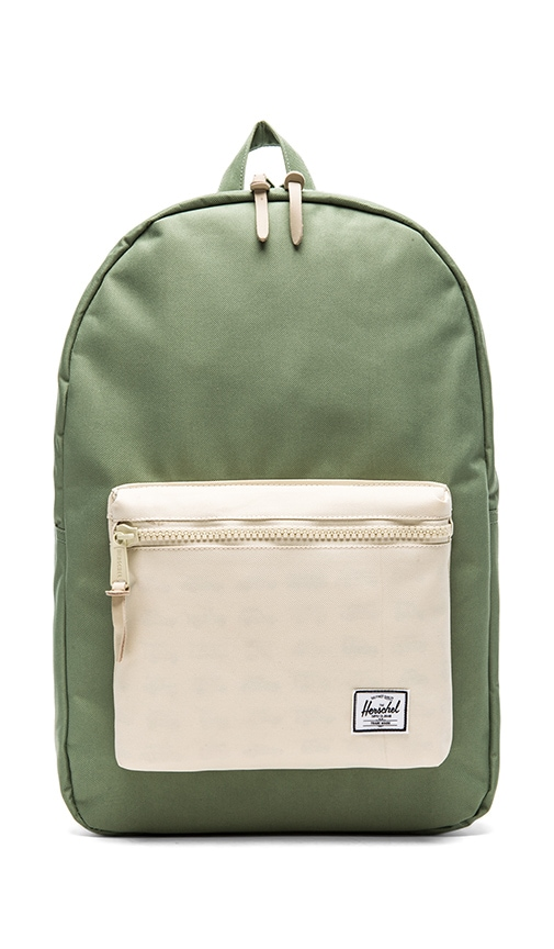 Rad Cars Collection Settlement Backpack