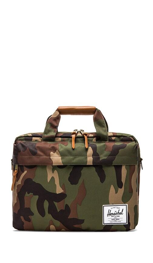Clark Briefcase