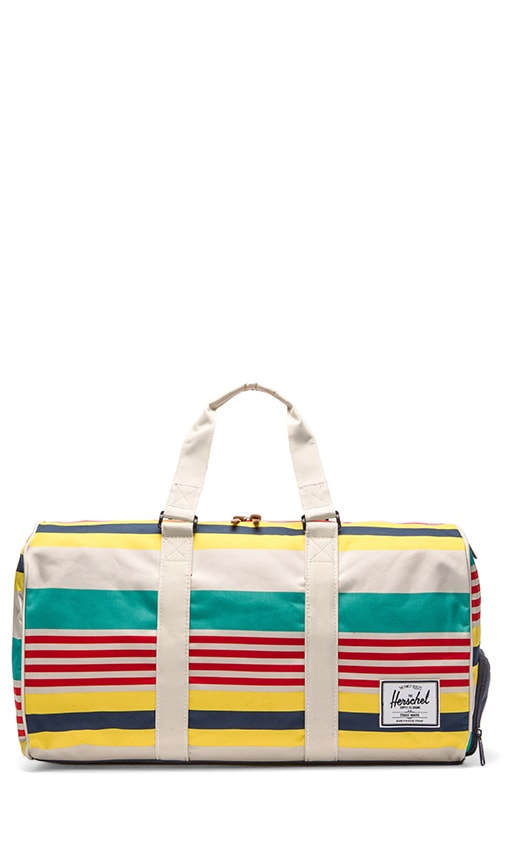 Malibu Collection Novel Duffle