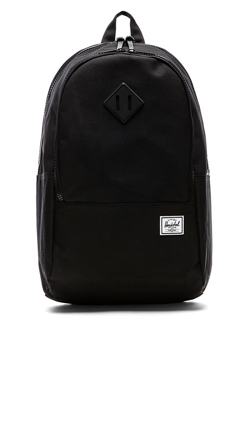 Nelson Backpack