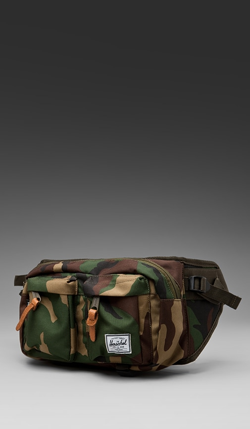 7552fe3b5342 Eighteen (Cordura) Duffle Bag. Eighteen (Cordura) Duffle Bag. Herschel  Supply Co.