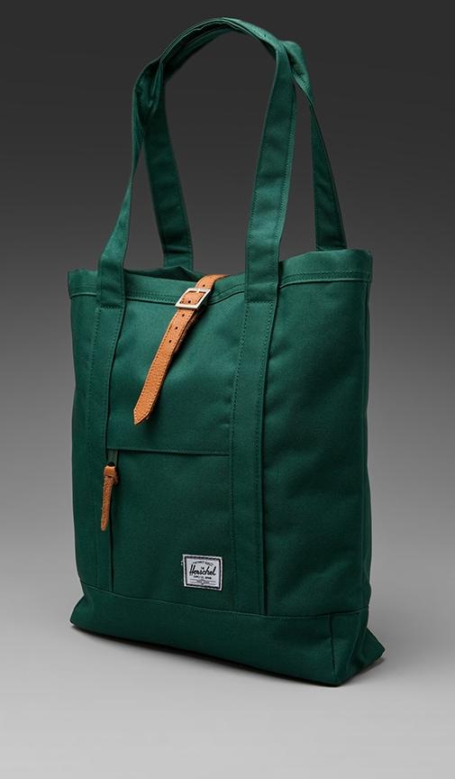 3cb4153327e3 Market Bag. Market Bag. Herschel Supply Co.