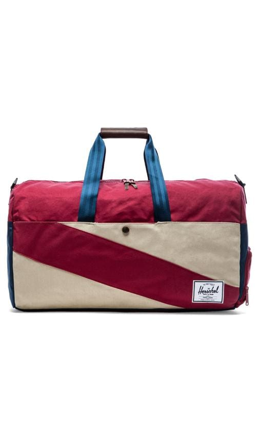Studio Collection Lonsdale Duffle
