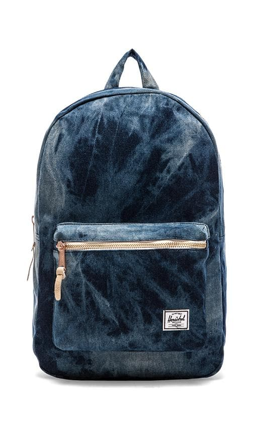 Select Collection Settlement Backpack