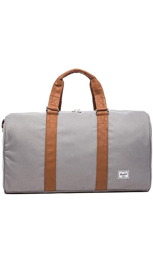 Ravine Bag