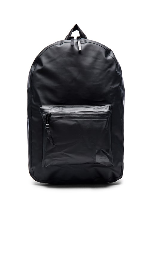 The Studio Collection Settlement. The Studio Collection Settlement. Herschel  Supply Co. f3279cb13a3f0