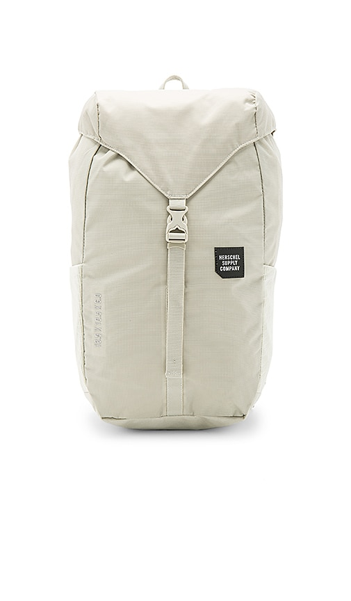 be99064544d Barlow Medium. Barlow Medium. Herschel Supply Co.