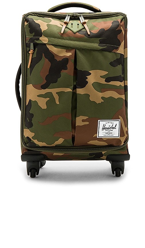 Highland Carry-On. Highland Carry-On. Herschel Supply Co. 693f738f43c9c