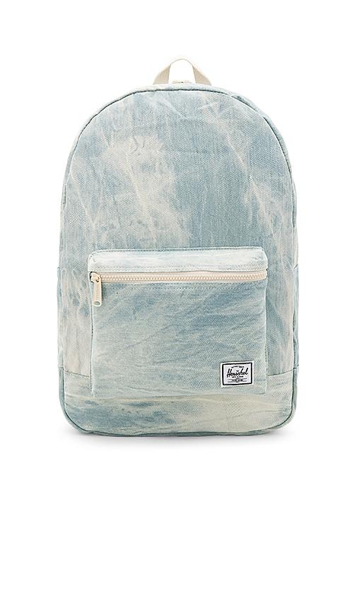 Herschel Supply Co. Daypack in Blue