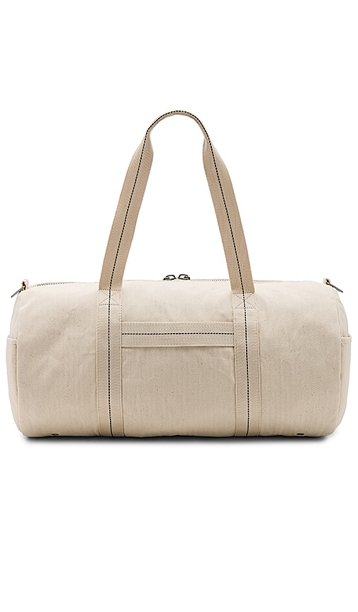 Surplus Sutton Duffel