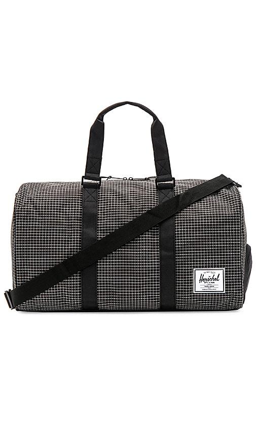Herschel Supply Co. Novel Bag in Black