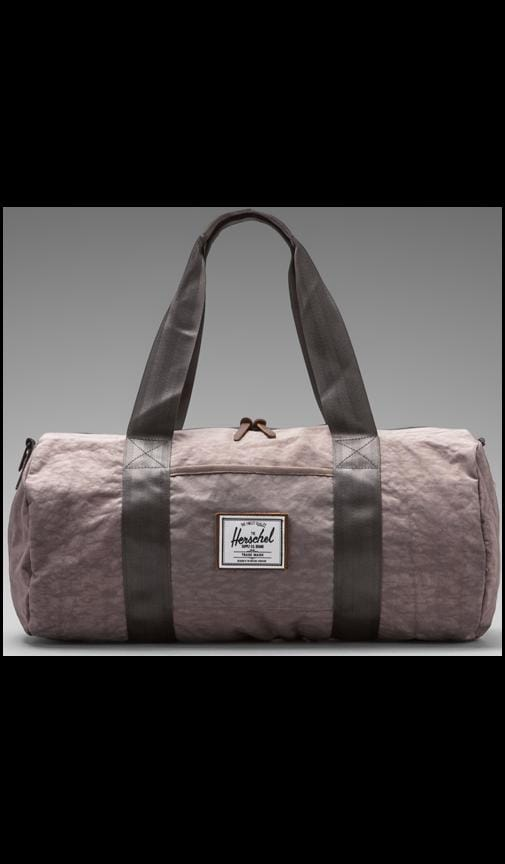 Sac de voyage Collection Sutton Bad Hills